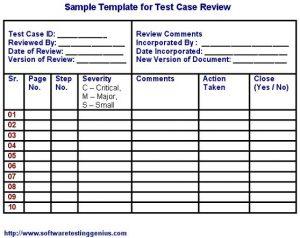 test case template excel tpltc