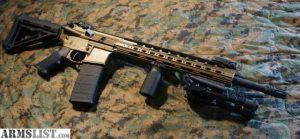 texas firearm bill of sale blackout