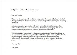 thank you for interview email thank you email after interview pdf free download