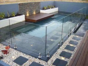 thank you for your business letter glass balcony swimming pool fence glass balustrade glass fence frameless glass systems