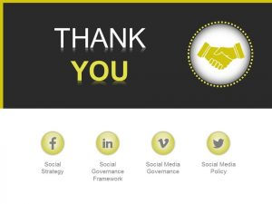 thank you notes templates thank you ppt slide slide