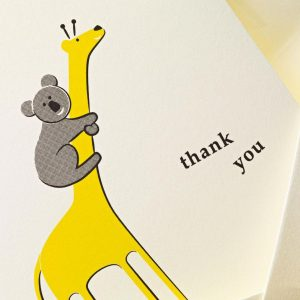 thank you notes templates zoom v ct