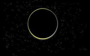 the best backgrounds eclipse