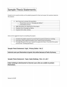 thesis statement template thesis statement template toktbxod