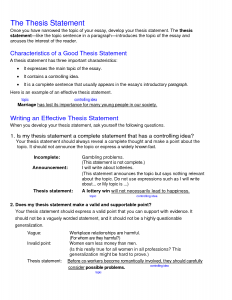 thesis statement template thesis statement template viqghr
