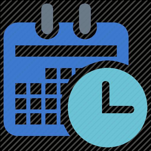 time line formats