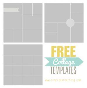 time log templates templates