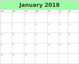 time schedules templates printable calendar january e