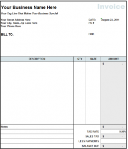 time scheduling template subcontractor invoice template excel construction invoice template word free construction invoice template best template collection template xjadfb