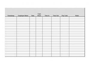 time sheets template timesheet template