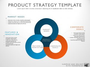 timeline powerpoint template strategyslide
