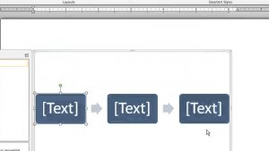 timeline template microsoft word maxresdefault