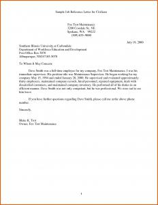 timeline templates for kids job application references sample recommendation letter for job zovtioe