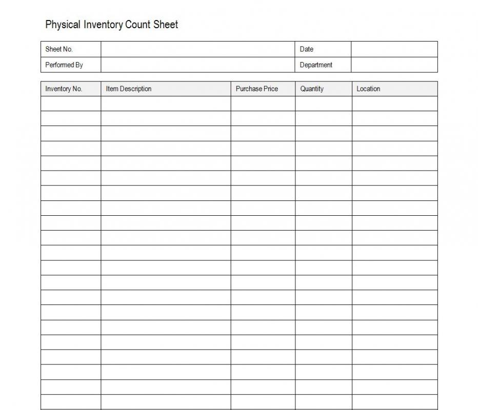 timesheet template free printable