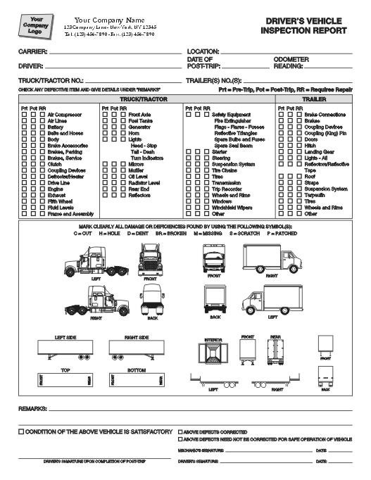 trailer bill of sale template