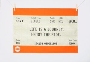 train ticket template il fullxfull jdy