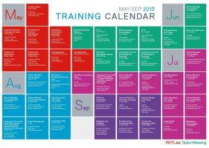training schedule template calendar training schedule calendar template printable online gallery