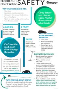 travel checklist pdf floodandhighwindsafety