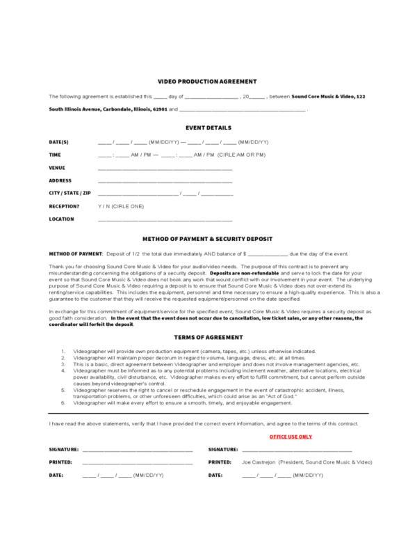 travel checklist pdf
