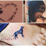 travel gift certificates tattoo feature