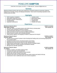 tshirt order form template general resume examples general warehouse worker resume samples