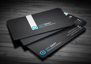 two sided business cards xxde
