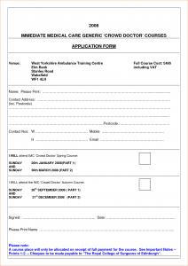 urgent care doctors note template urgent care doctors note