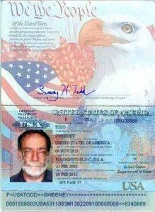 us passport photo template sweeney celine passport