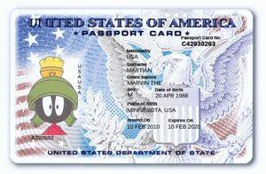 us passport photo template usa passport template