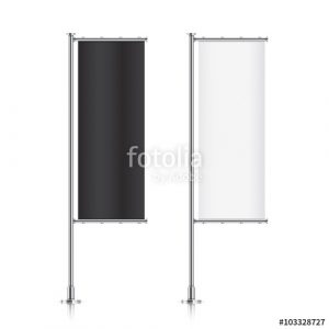 vertical banner design f zuxzakkqygrikhvpdqikduixnwvc