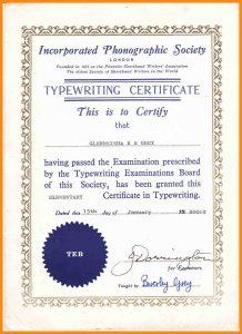 volunteer application template typing certificate format c dbeaddabdeaadb