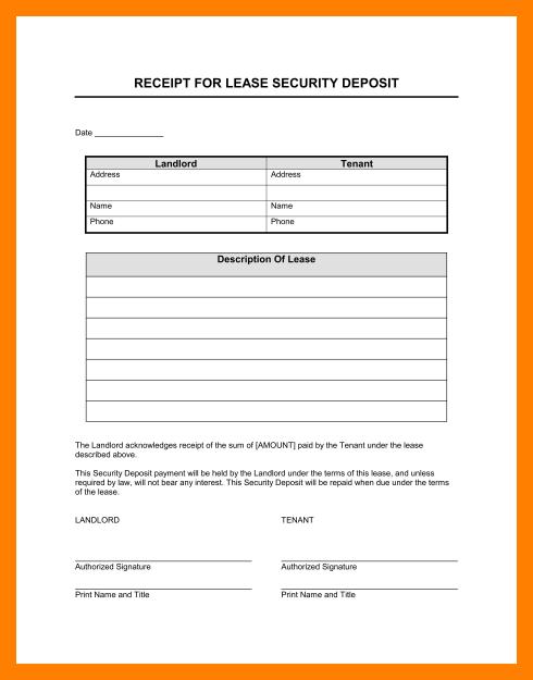 volunteer form template