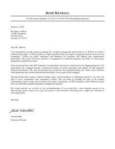 volunteer letter sample firefighter cover letter example elementary principal cover intended for standard cover letter sample