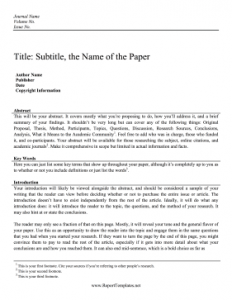 waiver form template legal abstract template
