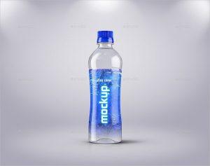 water bottle template aqua water bottle label templates