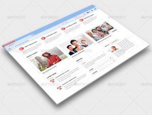 website mockup template website mockup template laptop mockup template graphic design mockup browser mockup