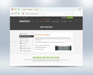 website mockup template free mockup web design mockup mockup template psd mockup web mockup