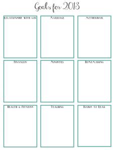 website planning template orig