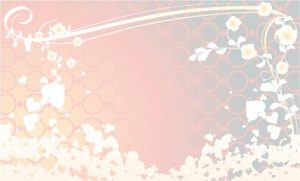 wedding background images wedding background pictures t