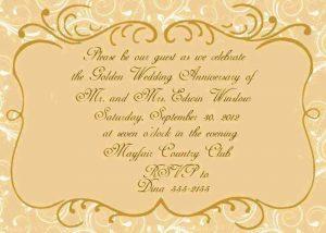 wedding certificate template th wedding anniversary certificate templates