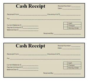 wedding certificate template invoice business templates classic customer cash receipt template for customer template x