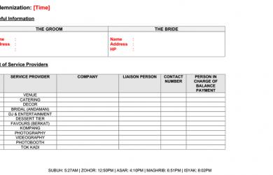 wedding day schedule template ggedrcwwpfjemo jfcjymhebetoeawpkxdcxdvctshki bg=w h p