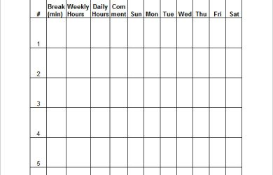 wedding day schedule templates download day schedule template in excel format