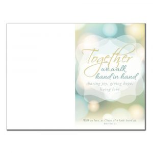 wedding list templates blank wedding program