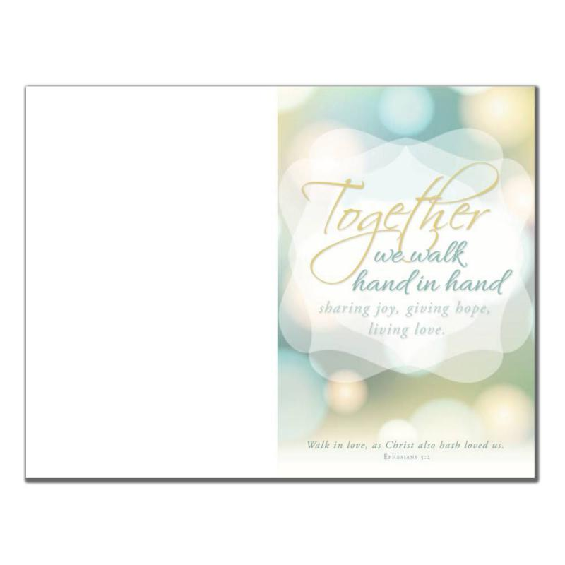 wedding list templates