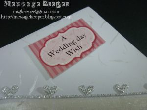 wedding menu samples christian wedding card messages jaoceyd