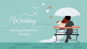 wedding planner template wedding powerpoint template x