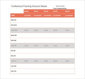 wedding planning timeline template download one day event schedule template in excel format example