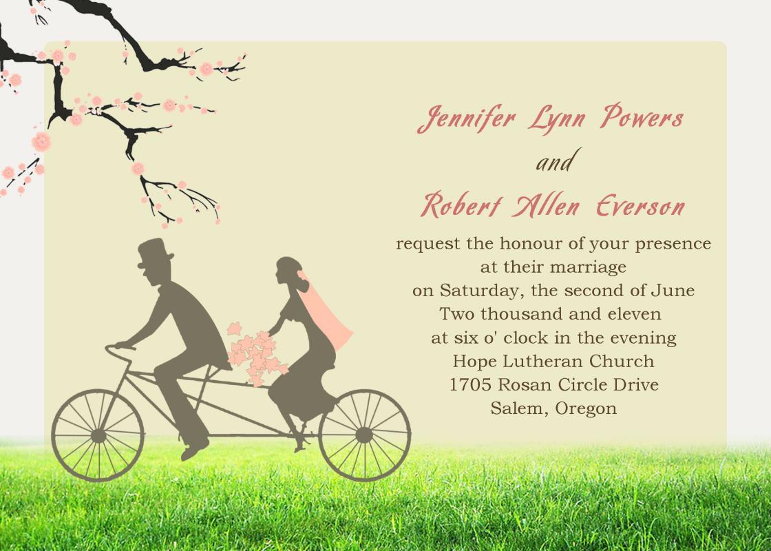 wedding powerpoint templates