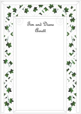 Wedding Scripts Fonts.Wedding Script Font Template Business